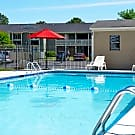 Summer Lodge - Decatur, AL 35601