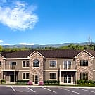 Mill Hollow Apartments - Altamont, NY 12009