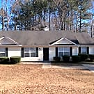 228 Greensprings Drive - Palmetto, GA 30268