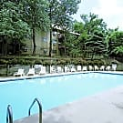 Suntree Apartments - Kansas City, KS 66103