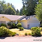 Beautiful Open Concept Single Story Home - Port Orchard, WA 98367