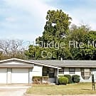 Charming 3/2/2 in Fort Worth For Rent! - Fort Worth, TX 76133