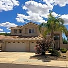 Furnished 3 BD +office ,3 ba, 3 CG + Large Loft - Glendale, AZ 85308