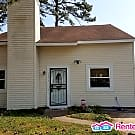 UPDATED 3 BEDROOM AND TWO FULL BATH HOME! - Portsmouth, VA 23703