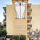 El Gato Penthouse Apartments - Los Gatos, CA 95030
