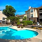 Copper Creek Apartments - Charlotte, NC 28227