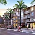 Allure At Abacoa - Jupiter, Florida 33458
