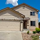 Very charming home with beautiful landscaping! - Colorado Springs, CO 80922