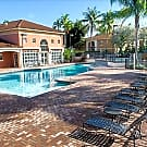 Gatehouse at Pine Lake - Pembroke Pines, FL 33025