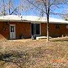Remodeled Brick Ranch - Centennial, CO 80122