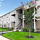 Summit Apartments - Mount Laurel, NJ 08054