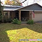 3 bed/2 bath SFH Move in Ready Fireplace -... - Vadnais Heights, MN 55127