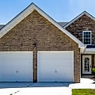 Property ID # 66943067087 - 3Bed / 2.5Bath, Pal... - Palmetto, GA 30268