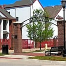 Midtown Place Apartments - Wichita, KS 67203