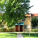Spain Apartments - Albuquerque, New Mexico 87111
