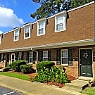 Hickory Point - Newport News, VA 23608
