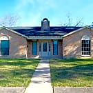 6102 Black Gum Dr, Houston, Tx 77092 - Houston, TX 77092