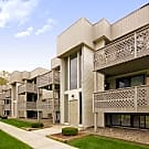 Southwind Apartments - Michigan City, Indiana 46360