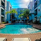 4050 Lofts - Tampa, FL 33613