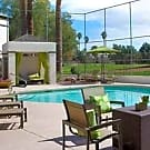 The Fairways - Chandler, Arizona 85225