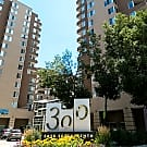 300 East Seventeenth - Denver, CO 80203