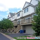 FANTASTIC TOWNHOME COMMUNITY IN PLYMOUTH- 2... - Plymouth, MN 55446
