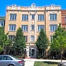 4114 W Washington Boulevard - Chicago, Illinois 60624