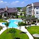Broadwater - Pasadena, Texas 77505