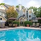 Regency Place - Raleigh, North Carolina 27606