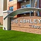The Ashley - Charleston, SC 29407