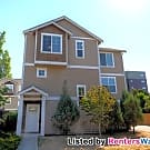 Beautifully Updated Townhome - See Pics - Shoreline, WA 98155
