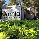 Omnia on 8th Street - Tempe, AZ 85281