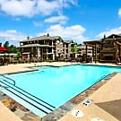 Riverside at Rockwater - North Little Rock, Arkansas 72114