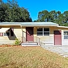 3 Bed / 1 Bath, Saint Petersburg, FL - 1,080 SQ FT - Saint Petersburg, FL 33714