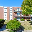 Mansion House Apartments East Providence - East Providence, RI 02915