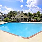 Harbor Pointe - Mount Pleasant, South Carolina 29464