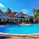 Villas At South Point - McDonough, GA 30253