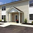 Village Pointe Condominiums Apartments - Depew, New York 14043
