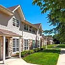 Hawthorne Court - Central Islip, NY 11722