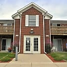 Loper Commons Apartments of Shelbyville - Shelbyville, IN 46176