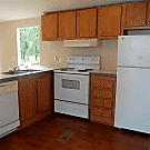 2 bedroom, 2 bath home available - Huntsville, TX 77340