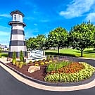 Lighthouse Landings Apartments - Indianapolis, IN 46217