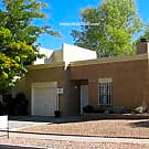3 BR Ladera home available for lease. - Albuquerque, NM 87120