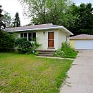 Beautiful Rambler on Huge Lot! Finished Basemen... - Brooklyn Park, MN 55443