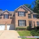5 bedrooms 4.5 baths with finished basement! - Mableton, GA 30126