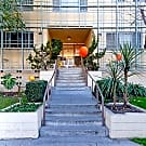 Coliseum Apartments - Los Angeles, CA 90016
