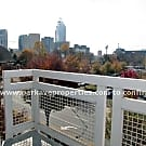 710 W Trade St #501 - PENDING LEASE - Charlotte, NC 28202