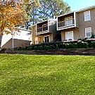 River Oaks -Tyler - Tyler, Texas 75703