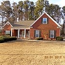 1652 Taylor Oaks Ridge, Lawrenceville, GA 30043 - Lawrenceville, GA 30043