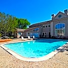 Scandia Apartments - College Station, TX 77840